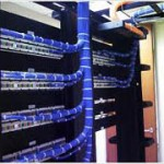 Stuctured cableing 1